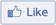 facebook_like_button_small
