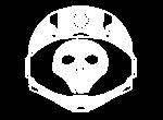 skull-white-2-copy