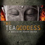 The Tea Goddess (novella)