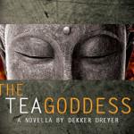 tea-goddess-sm