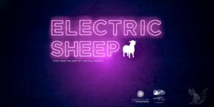 electric-sheep-2